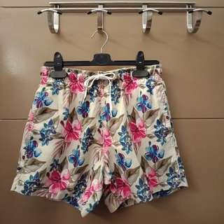 H&M Board Shorts