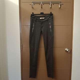 BERSHKA Jeggings