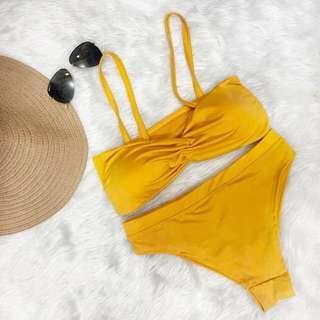Carly swimwear