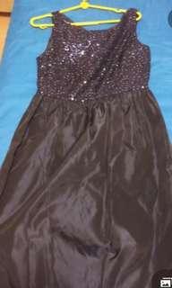 Evening dress $5 SALE!!