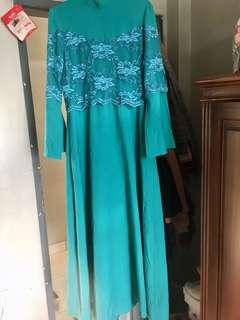 Dress Tosca Women