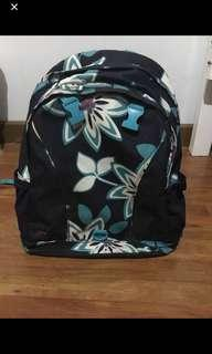 authentic GAP backpack