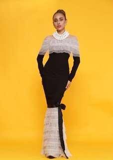 🚚 Arma Couture ( Baju Kurung )