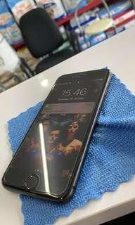 iPhone 8 grey 256 (FU)