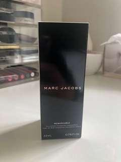 Remarcable by Marc Jacobs foundation in Honey Medium