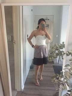Cooper St size 8 dress