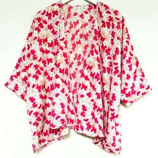 Rose Outer
