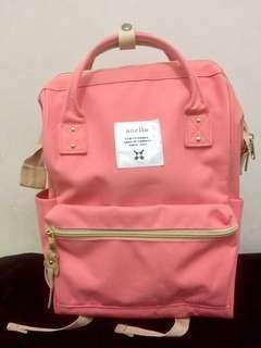 ANELLO mini bag ORI