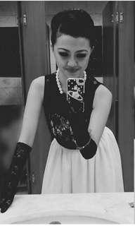 FREE!!! Casual Dress 💕