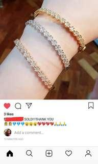 SOLD Jewelries..