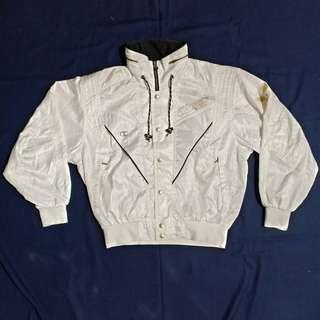 Champion Vintage Jaket