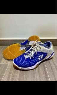 Yonex 羽毛球鞋