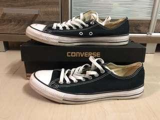 Converse Chuck Taylor UK1