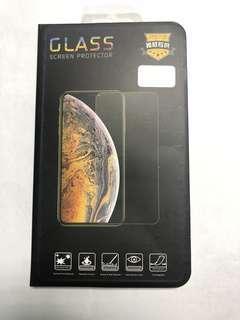 🚚 Xs max強化玻璃膜
