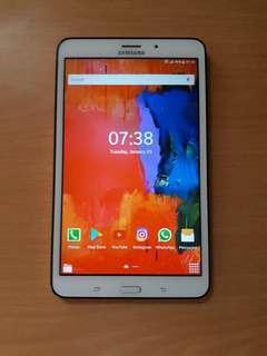 Samsung Galaxy Tab 4 8 inch 4G