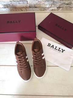 1f652889388  Pre-Order  Men Shoes Bally