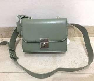 Charles and KeithSling Bag
