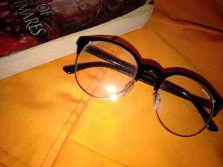 Kacamata Sunglase