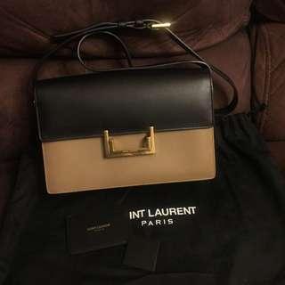 YSL LULU bag
