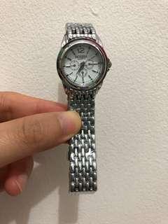 Jam tangan import Rosra