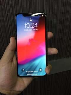 iPhone X 64GB IBOX
