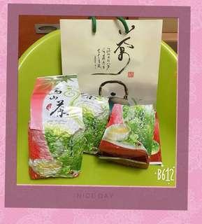 🚚 嚴選💟台灣高山茶清香茗