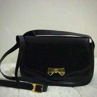 Nina Ricci Paris Shoulder Bag