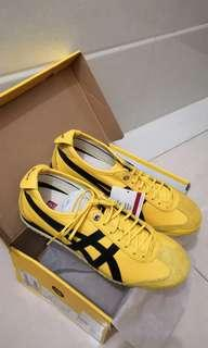 Onitsuka authentic 100%
