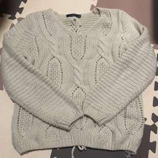 針織毛織 #一百均價