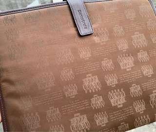 Samsonite Laptop Envelope Bag 13inches