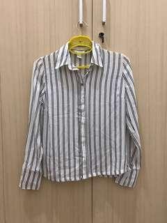 Kemeja / blouse