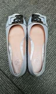#SuperDeal Staccato shoes