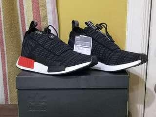 NMD TS1 Bred