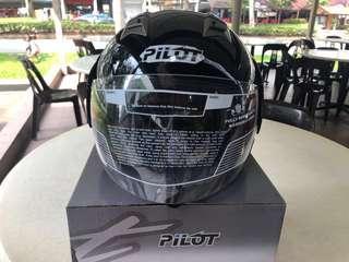 Pilot helmet - PT809