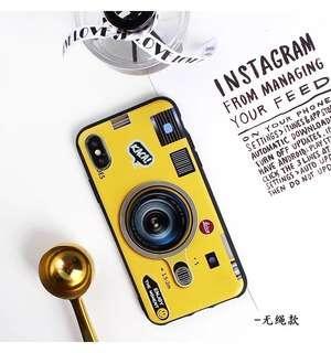 🚚 Note8 照相機手機殼