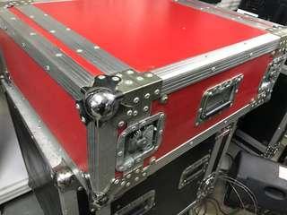 紅色大Case