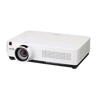 SANYO PLC-XU305A Ultra Portable Multimedia Projector