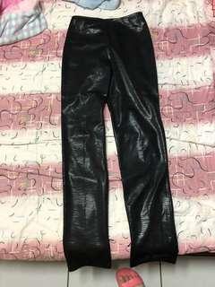 🚚 皮褲 #一百均價