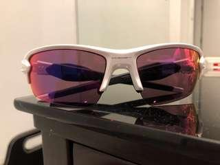 Oakley Sunglasses Flak 2.0 (Half Jacket)