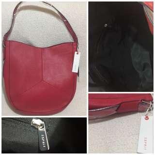 Authentic Esprit Hobo Bag