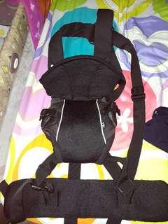🚚 Baby Carrier (Mothercare)