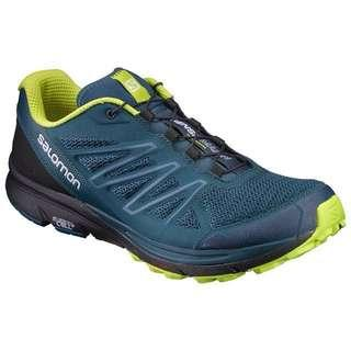 PRICE REDUCED Salomon Sense Marin trail running shoe