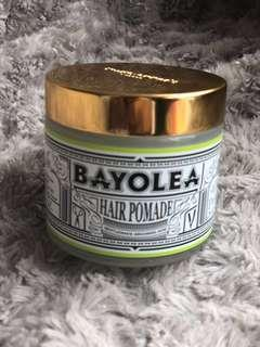 Penhaligon's Bayolea  Pomade