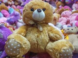 18 inch Teddy Bear