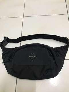 Quiksilver Waist Bag