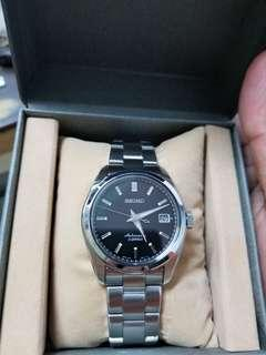 Brand new Seiko SARB033 Automatic watch. Seiko Cal.6R15 movement. 行货.  Bought for HKD3580. Bought in October 26