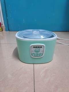奧克斯 酸奶機