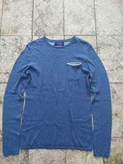 Sweatshirt Pull and Bear Original