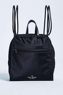 🚚 Brand NEW Kate Spade Faye Backpack