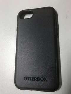 🚚 Iphone 7 otterbox